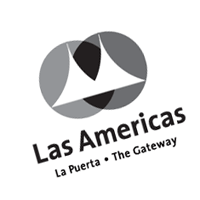 Las Americas 123 download