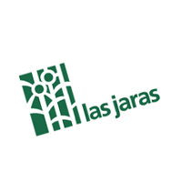 Las Jaras download