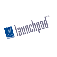 Launchpad download
