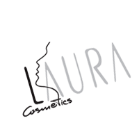 Laura Cosmetics vector