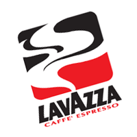 Lavazza 155 vector