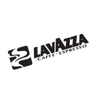 Lavazza 156 vector