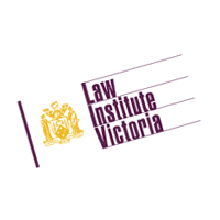 Law Institute of Victoria download