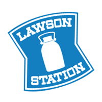 Lawson Software, Inc. F4Q10 (Qtr End 05/31/10) Earnings ...