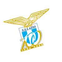 Lazio 100 Years download