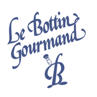 Le Bottin Gourmand download