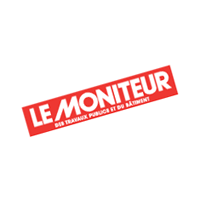Le Moniteur download