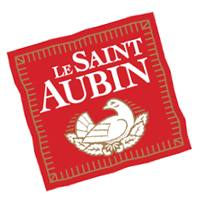 Le Saint Aubin download