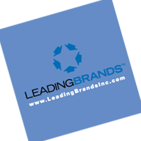 Leading Brands 29 download