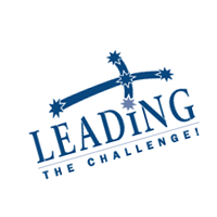 Leading The Challenge! download