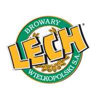 Lech Browary vector