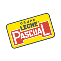 Leche Pascual download