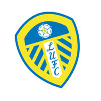 Leeds United AFC 51 vector