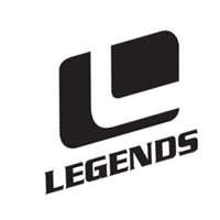 Legends download