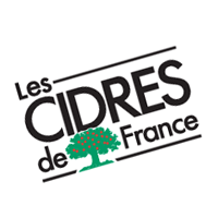 Les Cidres De France download