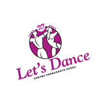 Let's Dance vector