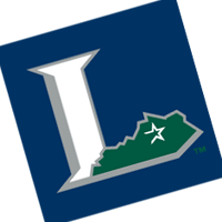 Lexington Legends 111 vector