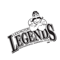 Lexington Legends vector