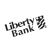 Liberty Mutual, download Liberty Mutual :: Vector Logos ...