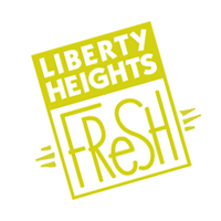 Liberty Heights Fresh download