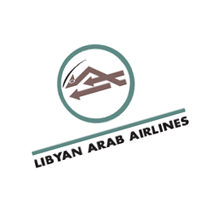Libyan Arab Airlines download
