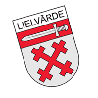 Lielvarde 25 download