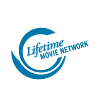 Lifetime Movies Network download