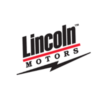 Lincoln Motors vector