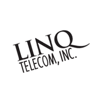 Linq Telecom download