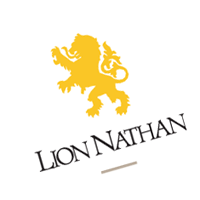 Lion Nathan 92 vector