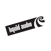 Liquid Audio 106 download