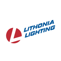 Lithonia Lighting download