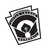 Little League Baseball download