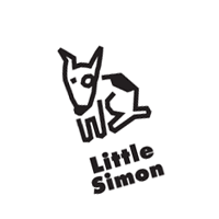 Little Simon vector