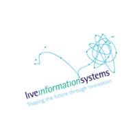 Live Information Systems download