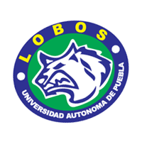 Lobos UAP download