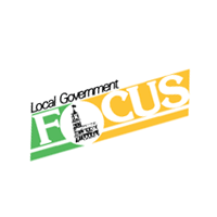 Local Government Focus download