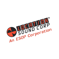 Location Sound Corp download