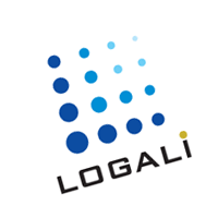 Logali download
