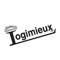 Logimieux Construction download