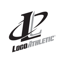 Logo Athletic 12 vector