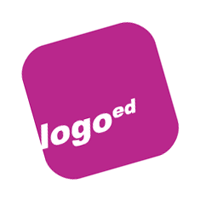 Logoed download
