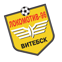 Lokomotiv-96 Vitebsk download