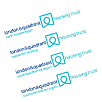 London & Quadrant Housing Trust 24 download