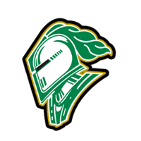 London Knights preview