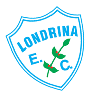 Londrina download