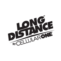 Long Distance download