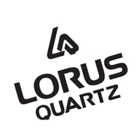 Lorus Quartz download