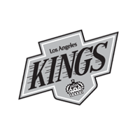 Los Angeles Kings 65 vector