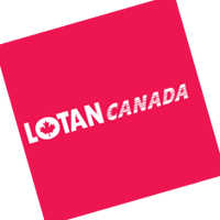 Lotan Canada download